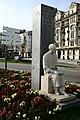 Santander.Estatua.Guillermo.Arce.Alonso.jpg