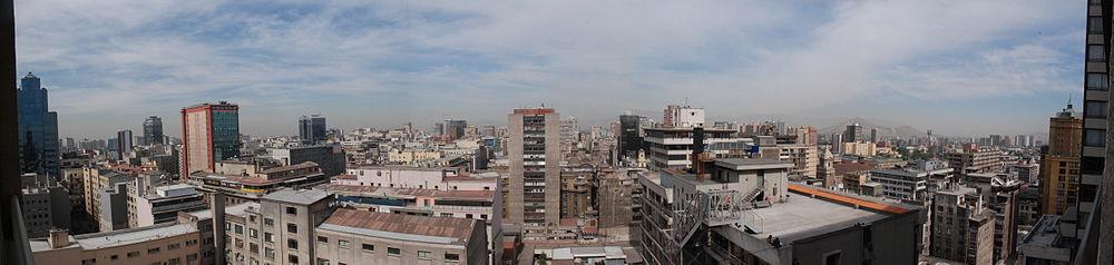 Santiago desde Monjitas 744.JPG