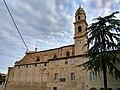 Santuario Madonna delle Grazie - Monte Giberto.jpg