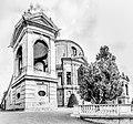 Santuario Madonna di San Luca - Bologna.jpg