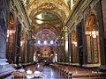 Santuario Pompei Navata Centrale 01.JPG
