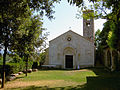 Santuario Santa Vittoria.jpg