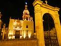 Santuario del Señor de las Angustias - Rincon de Romos.JPG