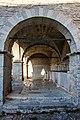 Santuario di Macereto - Visso 20.jpg