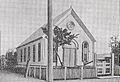 Sapporo Dokuritsu Church.jpg
