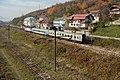 Sarajevo Passenger-Train Drinska 2011-11-04 (2).jpg