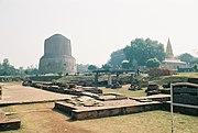 Sarnath 2005 01 27