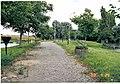 Sasbrug, Rumbeeksestraat - 341334 - onroerenderfgoed.jpg