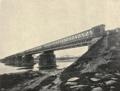 Savebrücke bei Agram 1898.png