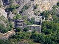 Savignone-castello in restauro1.jpg