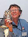 Saw-Whet Owl (10517617514).jpg