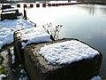 Sawley Weir barrier - geograph.org.uk - 1155959.jpg