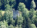 Saxenstein Nordseite.jpg