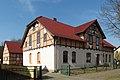Schönwalde-Dorf Dorfstraße 7.jpg