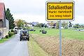 Schalkenthan (Hahnbach) im Herbst 2012.jpg