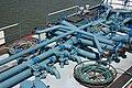 Scharnebeck - Schiffshebewerk - Unterwasser - Charisma 04 ies.jpg