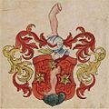 Schenkel Wappen Schaffhausen B08.jpg