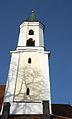 Scheppach Wallfahrtskirche Allerheiligen 85.JPG