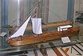 Schiffahrtsmuseum Marktschiff.jpg