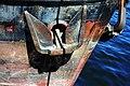 Schiffsbug mit Anker.jpg