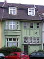 Schinkelstraße 65, Essen Moltkeviertel.jpg