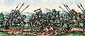 Schlacht Dettelbach folio 2 0128r.jpg