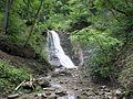 Schleifenbach Wasserfall.jpg