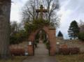 Schlitz Schlitz Cemetery Portal f.png