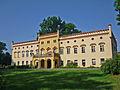 Schloss-Oberlichtenau2.jpg