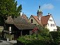 Schloss Greifenstein (1) Thal, St. Gallen, Schweiz.jpg