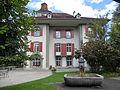 Schloss Kehrsatz 05.JPG