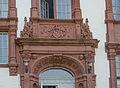 Schloss Klink Portaldetail.jpg