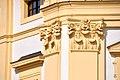 Schloss Slavkov u Brna (Austerlitz) (37968769145).jpg