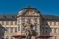Schloss Werneck 20190921 005.jpg