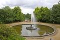 Schlosspark - panoramio (13).jpg