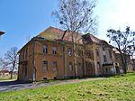 Schlosspark 15 Pirna 118662231.jpg