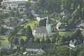 Schmallenberg-Wormbach St. Peter und Paul Sauerland-Ost 1 mk.jpg