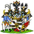 Schmettow-Wappen.png
