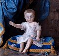 Schmidt - Prinzessin Augusta von Sachsen als Kind 1783.jpg