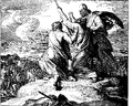 Schnorr von Carolsfeld Bibel in Bildern 1860 053.png