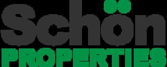 Schön Properties - Image: Schon