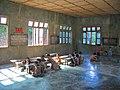 School - UNDP.UNOPS & Community - MYA 99 009 (3855038474).jpg