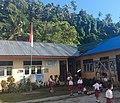 School Manado-Tua.jpg