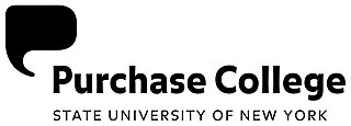State University of New York at Purchase