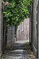 Schoonhoven zilverstad 2019 (48036730931).jpg