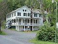 Schoonover Mountain House DWG NPS.jpg