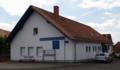 Schotten Breungeshain Eichelstrasse 2 DGH df.png