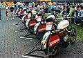 Schrittmacher Motorräder Köln.jpg