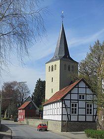Schwefe, Turm von St. Severin.jpg