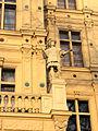 Schwerin Schloss Skulptur 2007-11-24 021.jpg